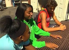 YMCA Gives Teens Opportunities to Learn, Grow and Thrive
