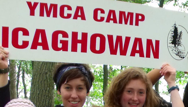 Ymca summer camp coupon code / Coupon reduction real debrid