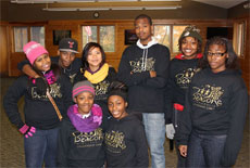YMCA Engages Youth as Leaders and Learners After School