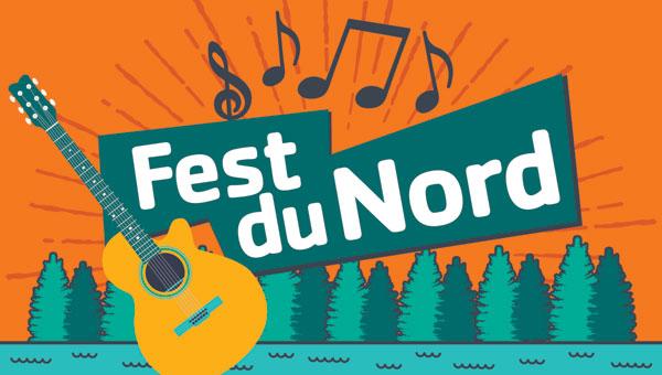 Fest du Nord