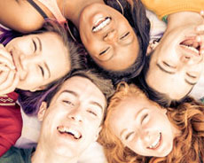 YMCA and Richard M. Schulze Family Foundation Support Teens with Free Summer Memberships