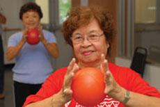 blog-090119-retirement.jpg