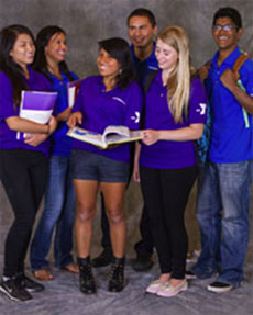 YMCA Helps Students Realize Their Potential Through New After School Programs