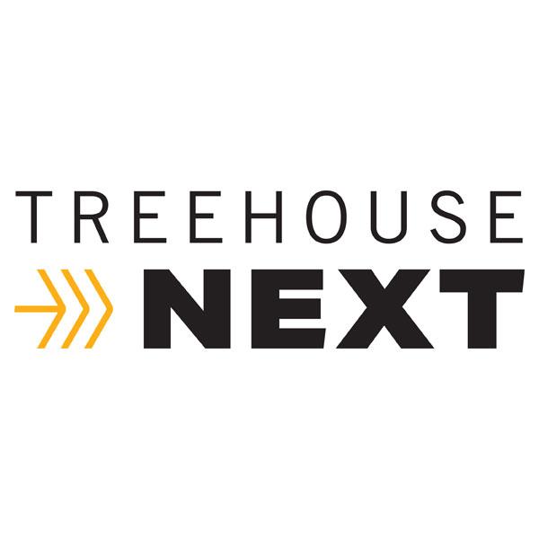 Treehouse Next