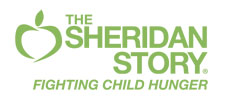 The Sheridan Story