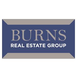 James Burns Real Estate