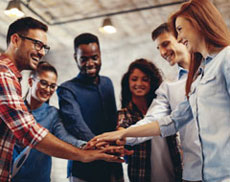 New YMCA Equity Innovation Center Intentionally Engages Individuals, Organizations and Communities to Become Change Agents