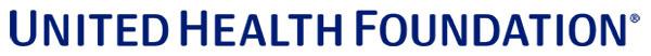 United Health Foundation