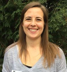 Abby Lukensmeyer