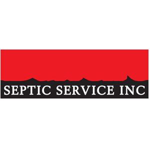 Darrells Septic Service Inc