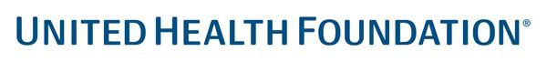 UnitedHealth Foundation