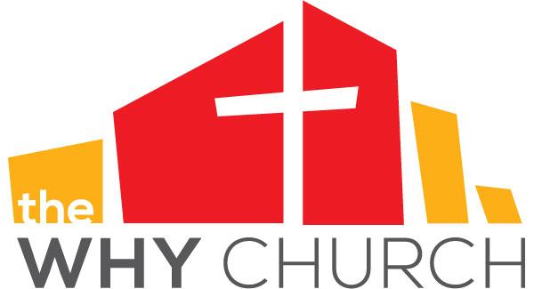 The WHY Church
