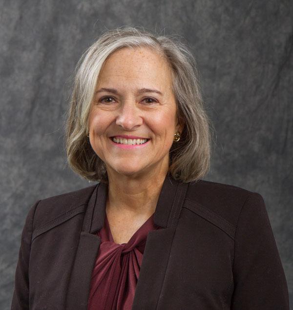 Judy Blaseg