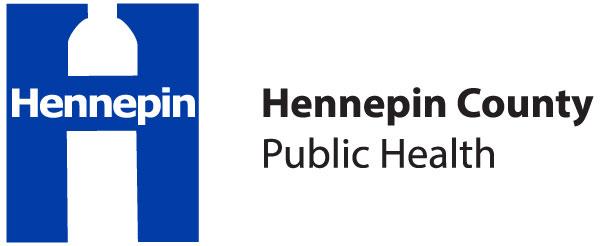 Hennepin County Public Health