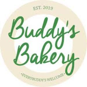 My Buddys Bakery