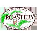 The Roastery Coffee